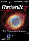 Redshift 7 Premium is a planetarium software with all the bells and whistles for a great price.