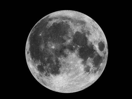 50 Jahre, nachdem der erste künstliche Satellit um den Mond geflogen ist, und 40 Jahre nach der ersten bemannten Mondlandung rückt der Erdtrabant wieder verstärkt in den Blickpunkt der Planetenforschung.