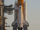 Der ursprünglich für den 26. August 2009 geplante Start des Space Shuttle Discovery zur Mission STS-128 musste verschoben werden. Der nächste Starttermin von Cape Canaveral (Florida) ist für Mittwoch, 26. August 2009, um 01.10 Uhr Ortszeit (7.10 Uhr Mitteleuropäische Sommerzeit) geplant.