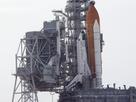 Der ursprünglich für den 28. August 2009 geplante Start des Space Shuttle Discovery zur Mission STS-128 musste verschoben werden. Der nächste Starttermin von Cape Canaveral (Florida) ist für Samstag, 29. August 2009, um 5.59 Uhr Mitteleuropäische Sommerzeit geplant.