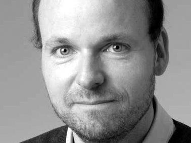 Dr. Lutz Richter ist Mitglied im Science Team der NASA-Mission MER und Mitarbeiter des DLR-Instituts für Raumfahrtsysteme in Bremen.