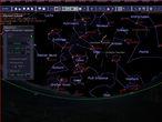 Die letzte Möglichkeit, Rosetta vor ihrem Vorbeiflug zu erhaschen, wir dann gegen 01:30 Uhr am 13. November mit dem Untergang der Sonde am Südwest-Horizont enden.