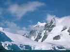Datos de la misión CryoSat de la ESA, llevará a una mejor comprensión de cómo el volumen de hielo en la Tierra está cambiando y, a su vez, una mejor apreciación de cómo se vinculan el clima y el hielo.