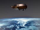 El satélite CryoSat de la Agencia Espacial Europea está diseñado para realizar nuevas medidas de la extensión y del espesor de la capa de hielo presente en los polos de la Tierra. Lo innovador de CryoSat es que no sólo será capaz de cartografiar la extensión de las capas de hielo sino que también podrá medir su espesor. Esto permitirá calcular el volumen global de hielo y por lo tanto comprender mejor los efectos que tiene, y tendrá, el cambio climático sobre las capas de hielo del planeta.