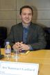 Arc'hanmael GAILLARD (32), Elektroterchniker aus Rennes, Frankreich