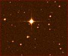 Der Stern Gliese 581