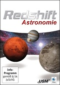 Redshift Astronomie