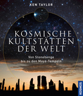 Kosmische Kultsttten der Welt 13221