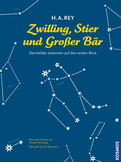 Zwilling, Stier und Groer Br 13305