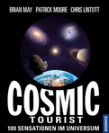 Cosmic Tourist 13425