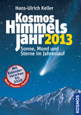 Kosmos Himmelsjahr 2013 13097