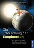 Die Erforschung der Exoplaneten 14611