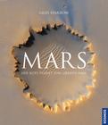 Mars 14615