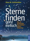Sterne finden ganz einfach 14793