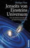 Jenseits von Einsteins Universum 14883