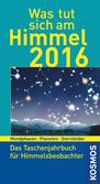 Was tut sich am Himmel 2016 14579