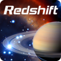 Redshift Android