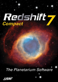 Redshift 7 Compact - Download Edition