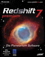 Redshift 7 Premium - Downloadversion