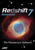 Redshift 7 Advanced - Download Edition