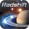 Redshift pour l'iPhone, L'iPad et l'iPod touch