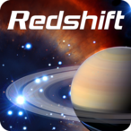Redshift Astronomie - Downloadversion