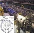 Magnetentwicklung bei LHC