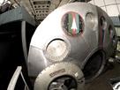 Un módulo especial de aislamiento albergará el estudio Mars500
