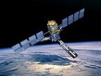El satélite SMOS hace observaciones globales de humedad del suelo en masas de la Tierra y la salinidad de los océanos. Las variaciones en la humedad del suelo y salinidad de los océanos son una consecuencia del continuo intercambio de agua entre los océanos, la atmósfera y la tierra.