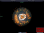 Redshift Astronomie Screens