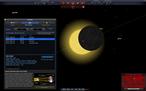Redshift Astronomy
