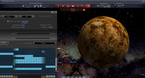 Redshift 8 Premium Screenshots deutsch