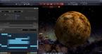 Redshift 8 Prestige Screenshots