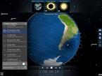 Solar Eclipse by Redshift 4