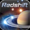 Redshift - Astronomie pour iOS