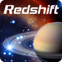 Redshift Premium - Astronomy - Download Edition