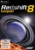 Redshift 8 kompakt