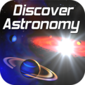 Redshift Discover Astronomy - Astronomía para todos