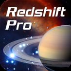 Redshift Pro - Astronomie für iOS