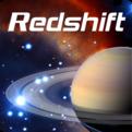 Redshift für Android