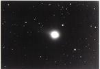 Komet Halley 1986