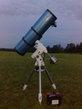 Teleskop Bild1