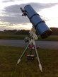 Teleskop Bild2
