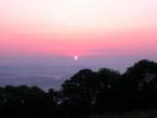 Sonnenfinsternis am 31.05.2003