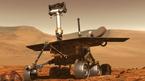 Der Mars-Rover Spirit hat das Vielfache der ursprünglich geplanten drei Monate Forschungszeit auf dem Roten Planeten absolviert. Doch nach fünf Jahren Betrieb treten zunehmend Probleme bei dem Vehikel auf.
